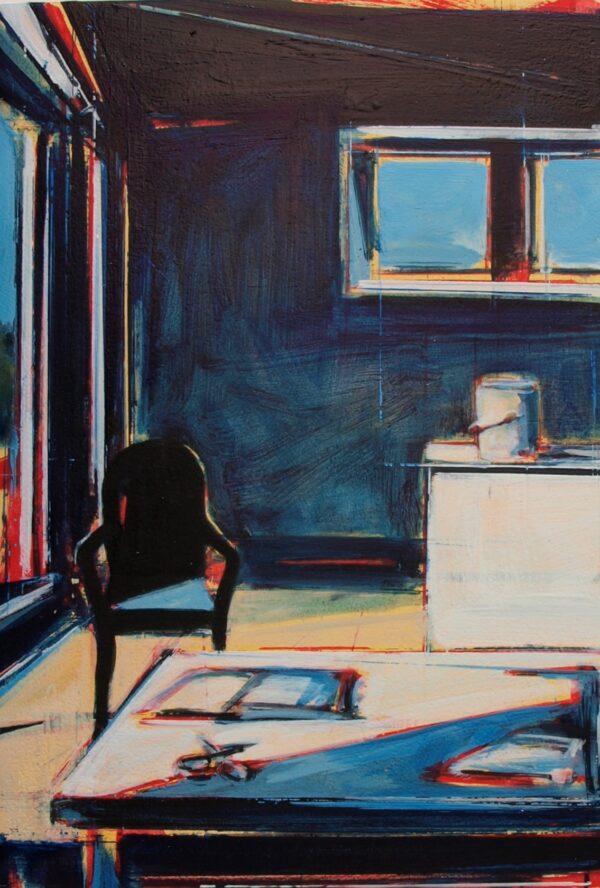 Studio-Interior-with-Sketchbook-30-x-20cm.jpg